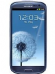 Samsung Galaxy S3 i9300 Replacement Parts